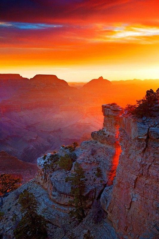 31343fcee8d9fbd1101842cfba04d41c--beautiful-sunset-beautiful-places